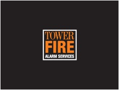Tower Fire Alarm Services LTD