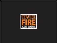 Tower Fire Alarm Services LTD